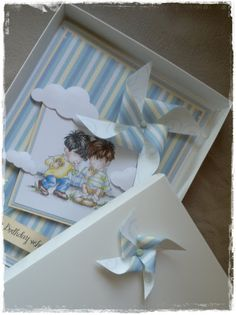 GorJessCardsnCrafts: Cards Children's Boys, Girls, Teen, Crafty, Frame, Projects, Decor, Baby Boys, Little Girls