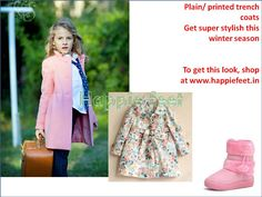 http://happiefeet.in/Jackets---coats-depid-133781-page-1.html