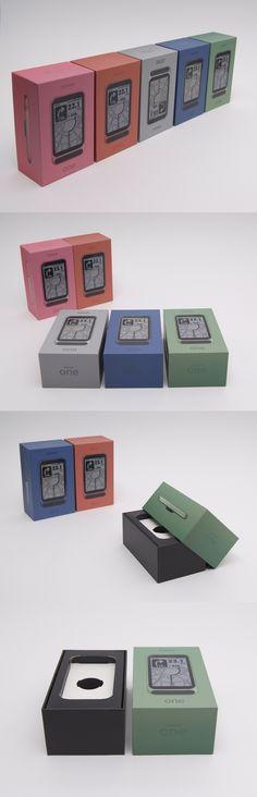 #상자형 #고급박스 #trimm one 패키지 #전자기기 #모아패키지 #패키지샘플 Nintendo Consoles, Usb Flash Drive, Printed, Cake, Pie Cake, Cakes, Cookies, Cheeseburger Paradise Pie, Usb Drive