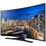 """#8: Refurbished Samsung UN65JU6700 65"""" Curved 4K Ultra HD 2160p 60Hz LED Smart HDTV (4K x 2K) - Shop for TV and Video Products (http://amzn.to/2chr8Xa). (FTC disclosure: This post may contain affiliate links and your purchase price is not affected in any way by using the links)"""