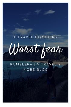 Can I still call it home if it doesn't feel like home anymore? Let Go Of Everything, I Quit My Job, Lie To Me, Best Blogs, Travel Light, Feel Like, Travel Advice, Good Times, I Can