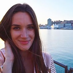 Dreaming of Italian summers today @juliajetsetting travel blogger #travel #wearetravelgirls #girl #travelinstyle #traveltheworld #gopro #deltaone #backpackerstory #deltamedallion #iamatraveller #smile #instapassport #wanderlust #explore #mood #unboundedpeople #natgeo #beautifuldestinations #travelphotography #pink #travelgram #sheisnotlost #traveling #wanderlustlover #condenast #vlog #condenasttraveller #traveller #ilovetravel