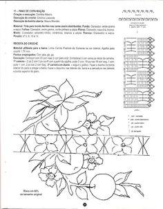 Criando Arte N30 - Isabel Cristina Mejia - Álbuns da web do Picasa