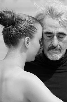 Foto gratis: Desporto, Tango, Mulher, Homem - Imagem gratis no Pixabay - 1669021