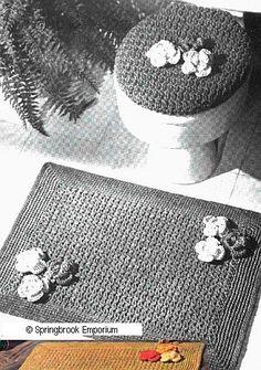Men, nää... inte detta!! Scandinavian blue makes kitchy elegant. on elegant bedspreads master bedroom, 5 piece bathroom tank sets, coral bathroom sets, bathroom accessories sets, bedroom rug sets, matching bathroom sets, home rug sets, country rug sets, small rug sets, green and brown bathroom sets, elegant toothbrush holder sets, vintage bath accessories sets, rose bath sets, toilet tank sets, bathroom window curtain sets, pink bathroom rugs sets, luxury bathroom accessory sets, bath rug sets, red bathroom sets, sports-themed bathroom sets,