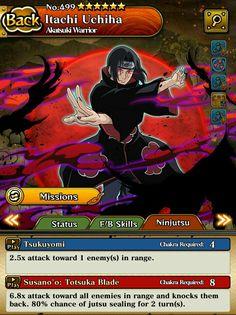 Itachi Uchiha Itachi Uchiha, Naruto Shippuden, Akatsuki, Best Games, Knock Knock, Ninja, Ninjas
