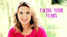 MLM Success Tips: Facing Your Fears