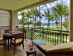 Turtle Bay Vacation Rental - VRBO 181650 - 4 BR Kahuku Condo in HI, 4 Bed Luxury Ocean Villa/2 Mstr Suites Turtle Bay Nov 2-Dec 19 $565/nt Save 50%!