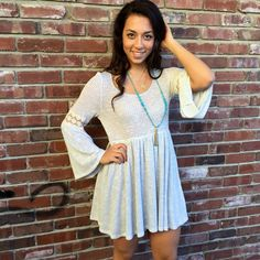 fortuityinc - Hippie Chic, $37.00 (http://www.fortuityusa.com/hippie-chic/) TEXT TO BUY AT 785-865-6720!!