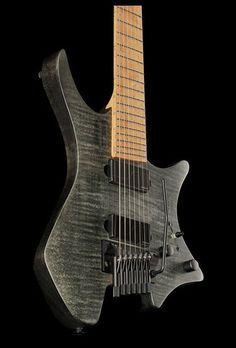 Strandberg Boden Original 7 Trem Black – Thomann www.thomann.de #guitar #guitars #guitarporn #guitarra # #guitarist #guitarist #colour #beautiful #music #instamusic#pic #photo #shopping #instrument #instruments #band #stage #gear #musician #onlineshop #equipment #guitarplayer #lifestyle #electricguitar