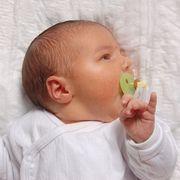 Home Sleep Remedies for Babies