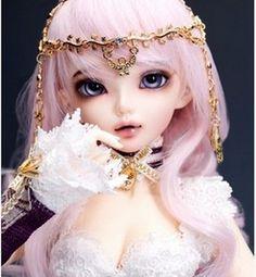 Alibaba Group | Aliexpress.com |オンラインショッピング/購入最低価格Bjd Doll Making工場出荷時の価格で - Bjd…