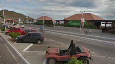 CIDADE: Arraial do Cabo - Mudanças de trânsito nesta sexta...
