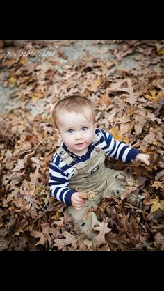 Fort Bragg photographer Babies, kids Photographypsb@gmail.com kid photographypsbgmailcom