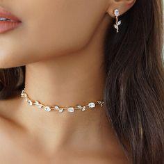 Diamond Hoops Earrings / Gold Single Bezel Set Diamond Hoops / Diamond Earrings / Gold Hoop available in Gold, Rose Gold, White Gold - Fine Jewelry Ideas Prom Jewelry, Ear Jewelry, Wedding Jewelry Sets, Cute Jewelry, Bridal Jewelry, Jewelry Tags, Jewelry Accessories, Jewelry Design, Wedding Earrings