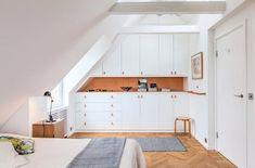 Östermalm Apartment-14-1 Kind Design