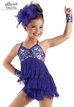 танец живота шелковой вентилятор завесы, вентилятор танец живота костюм, шелк вентилятора танец живота