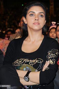 Indian Actress Photos, Bollywood Actress Hot Photos, Indian Actresses, Beautiful Girl Indian, Beautiful Indian Actress, Beauty Full Girl, Indian Beauty Saree, Girl Face, Hottest Photos
