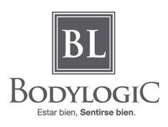Bodylogic | Bodylogic
