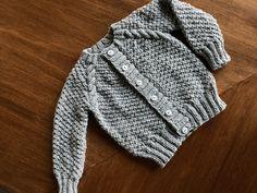 Winter Hats, Fashion, Tejidos, Moda, Fashion Styles, Fashion Illustrations