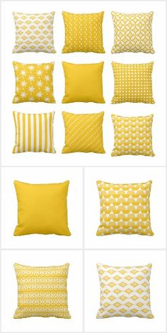 Decorative Pillow Covers ebay Home Furniture DIY