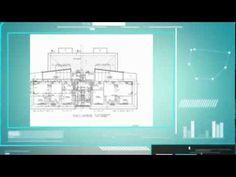 Arkitekt Malmö | ARK-KON - YouTube