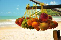 MANGOS <3     waiting impatiently for mango season in hawai'i!