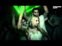 Hardwell - The World (Official Video HD)