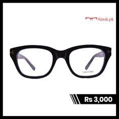 39ee488c53b0b 53 Best Eyeglasses images   Eye Glasses, Eyeglasses, Eyewear