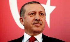 TURKEY, EU GLUE AND RUSSIA