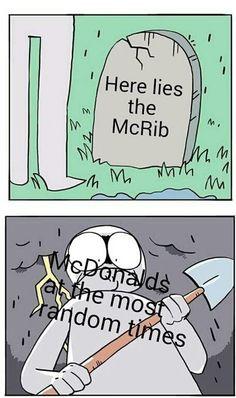 Pubg Meme Gaming Pinterest Meme Memes And Random
