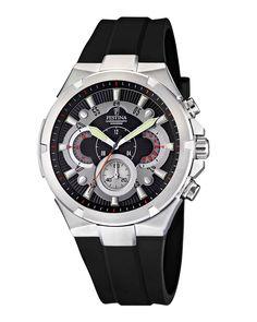 Ρολόι Festina Chronograph F6814-1