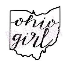 Diabetes Awareness Ribbon, Awareness Ribbons, Ohio University Athens, Ohio State Shirts, Hissy Fit, City Pride, The Buckeye State, Toledo Ohio