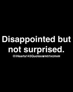 Motivational and Inspirational Quotes Daily Motivational Quotes – Fool Quotes, Daily Motivational Quotes, Sarcastic Quotes, Wisdom Quotes, Me Quotes, Inspirational Quotes, Bad Father Quotes, Hurt Quotes, Feel Bad Quotes