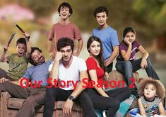 Turkish Dramas In Hindi And Urdu Only For You: Bizim Hikaye Our Story Season 2 Episode 121 With English Subtitles Watch Online Blonde Celebrities, Famous Celebrities, Season 2 Episode 1, Season 1, Celebrity Moms, Celebrity Pictures, Hindi Comics, Drama News, Hindi Movies Online