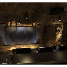 553 Best Man Cave Images In 2019 Diy Ideas For Home Man