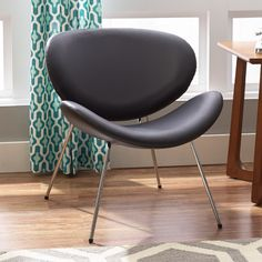 Found it at AllModern - Minton Lounge Chair