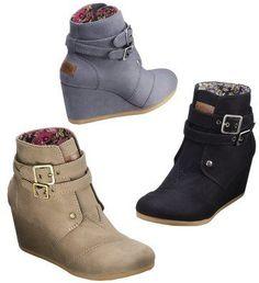 #Target                   #love                     #Women's #Love #Leorah #Bootie                      Women's Mad Love Leorah Bootie                                                http://www.seapai.com/product.aspx?PID=899194