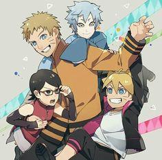 - [ ] Credit to owner Tags: Hinata Hyuga, Naruhina, Anime Naruto, Sasunaru, Naruto Shippuden, Boruto And Sarada, Naruto Sasuke Sakura, Naruto Cute, Shikamaru