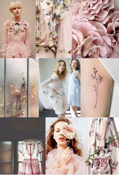 delicada-flower_cover