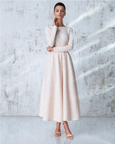 IG: Yulia Prokhorova Couture
