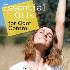 Goodbye Smelly Underarms! Best Essential Oils for Body Odor - Bellatory - Fashion and Beauty Essential Oil Deodorant, Essential Oil Mixtures, Antibacterial Essential Oils, Essential Oil Spray, Best Essential Oils, Underarm Smell, Underarm Deodorant, Homemade Deodorant, Natural Deodorant