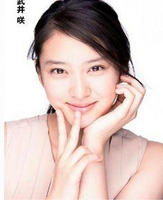 Emi Takei Emi Takei, Actresses, Lady, Artist, Model, Image, Beauty, Beautiful Women, Mathematical Model