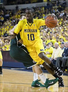 Tim hardaway jr Detroit Sports: Michigan Basketball Season Review