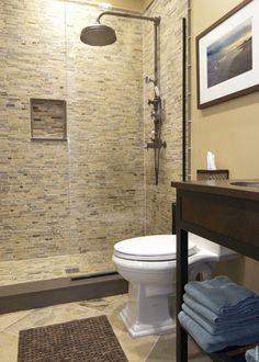 http://www.houzz.com/ideabooks/7437965/list/convert-your-tub-space-to-a-shower-the-planning-phase