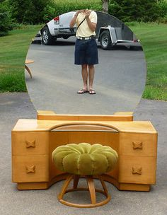 1000 Images About Furniture On Pinterest Wakefield Mid
