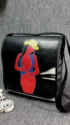 Umhängetasche ,Schultertasche, Damen Tasche, Trendy Taschen, Schultertasche, Crossbody, cooles Schultertasche