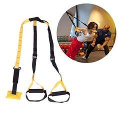 ZNL Max.150KG Expander-Set Fitness Nylon Gymnastikband Band Widerstand Fitnessbänder DLLS02
