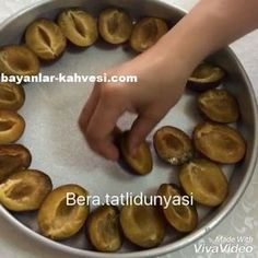 Make your jams in the oven – women coffee - Nutella 2019 Strawberry Jam Tarts, Fried Honey Bananas, Healthy Eating Tips, Healthy Recipes, Healthy Drinks, Superfood, Light Cakes, How To Make Jam, Turkish Recipes