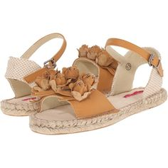 Womens Sandals C Label Cider-5 Tan